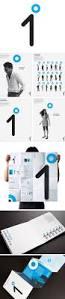 2053 best l a y o u t images on pinterest layout design