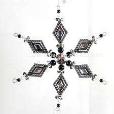 acrylic snowflake acrylic snowflake suppliers and manufacturers