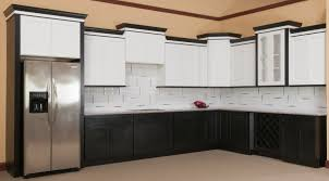 kitchen glass doors kitchen cabinets 4 pulls transform cupboards