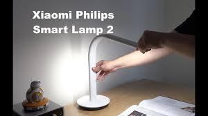 le de bureau philips test de l ampoule xiaomi philips smart led