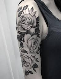best 25 half sleeve ideas on half sleeve