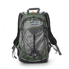 rucksack design juboury 15l hydration backpack air cooling 3d back support design