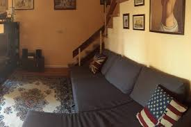 lovely tuscany apartment 430 sqft 40 sqm vacation homes for