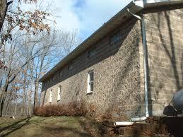 exterior ideas split face concrete block houses most powerful
