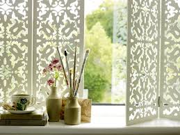 Folding Window Shutters Interior Jali Decorative Shutters I Love These Why So Expensive 0