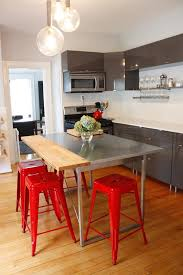 dacke kitchen island apartment therapy demo just another site