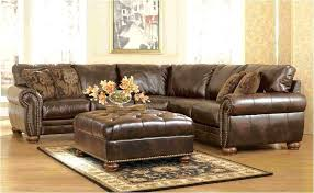 cool sectional sofas curved leather sofa medium size of sectional sofa sectionals