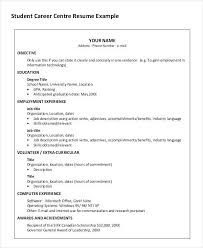 Good Action Verbs For Resumes Good Resume Verbs Lukex Co