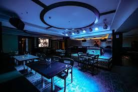mustang restaurants sd 21 mustang lounge vijay nagar indore indian