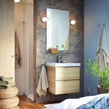 modern bathroom cabinet ideas ikea modern bathroom vanities ideas home designs insight