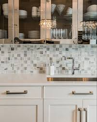 modern white kitchen cabinets design ideas
