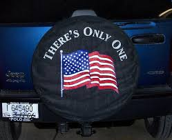 2005 jeep liberty spare tire cover jeep liberty crd