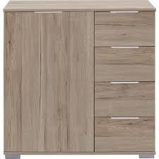 Schlafzimmer Kommode Dunkelbraun Möbel Kommoden U0026 Sideboards Angebote Online Finden Und Preise