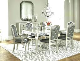 dining room set modern round dining room sets for 8 round modern dining room sets modern