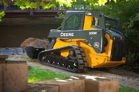 what u0027s your state u0027s favorite construction machine the top selling