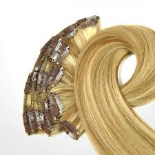 clip on extensions 14 16 clip on extensions 8pcs gbb clip on extensions