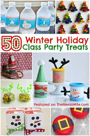 Christmas Party For Kids Ideas - best 25 christmas party ideas on pinterest kids