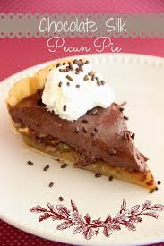 paula deen thanksgiving pecan pie mississippi mud pie diary of a recipe collector