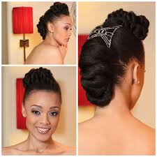 find a hairstyle using your own picture 2312 best beautiful me images on pinterest natural hair