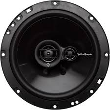 rockford fosgate r675 coaxial car speaker price in india buy