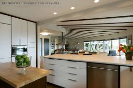 residential remodeling services 2 home arciform portland