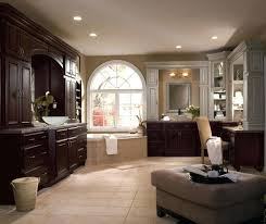 Wood Bathroom Medicine Cabinets With Mirrors Bathroom Wood Cabinets Justbeingmyself Me