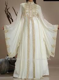 abaya wedding dress dubai caffan dubai wedding dress abaya designer wedding abaya