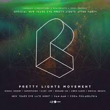 pretty lights nye tickets tickets for official new year s eve pretty lights after party with