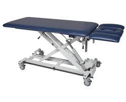 armedica hi lo treatment tables armedica hi lo treatment table save at tiger medical inc