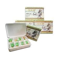jual klg pills original di sambas 082134119777 toko aling