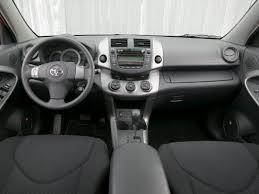 Toyota Rav4 2001 Interior 2011 Toyota Rav4 Price Photos Reviews U0026 Features