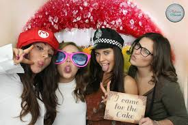 how much is a photo booth platinum moments photo booth hire chelmsford djs in essex