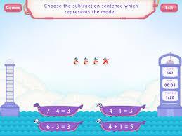 minuend definition examples u0026 fun math worksheets