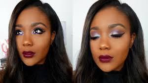 luxury 11 makeup tutorials for brown skin 31 in with 11 makeup