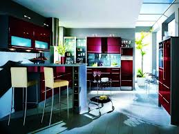 Teal Kitchen Ideas 40 Kitchen Ideas Decor And Decorating Ideas For Kitchen Design