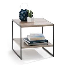 wire coffee table kmart coffee addicts