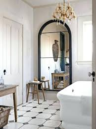 chandeliers inspirations small bathroom lighting chandeliers for
