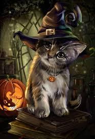halloween cat halloweentumes for girls games online game google