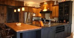 armoir cuisine kyra inc armoires de cuisines laurentides
