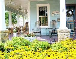 Bed And Breakfast In Arkansas 25 Best Romantic Getaways In Arkansas