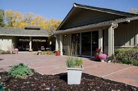 Comfort Care Homes Omaha Ne Comfortcare Homes Wichita Wichita Senior Living