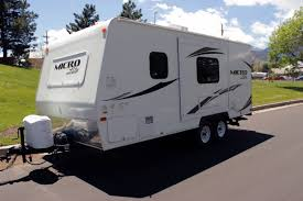 2013 flagstaff microlite trailer rv rental
