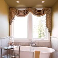 Bathroom Awning Window 5000 Casement And Awning Window Ply Gem Windows
