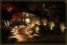 outdoor lighting ideas gallery pro landscape lighting