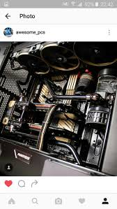 Best Pc Gaming Desk by 514 Best Pc Master Race Images On Pinterest Custom Pc Gaming