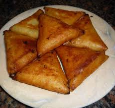 cuisine marocaine brick recette de cuisine algerienne recettes marocaine tunisienne arabe