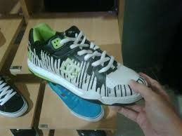 Sepatu Dc Jual sepatu dc shoes ken block aslinya ada lho di jakarta blognya arantan