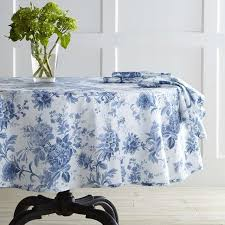 tablecloth ideas for round table magnificent round table cloths on 20 tablecloths for summer