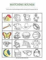 free word family worksheets from www preschool printable