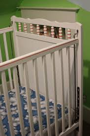 Can You Paint Baby Crib by Prepping For The Bean Diy Crib Makeover Harvey Ever After